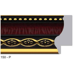 150-P Series Photo Frame Molding