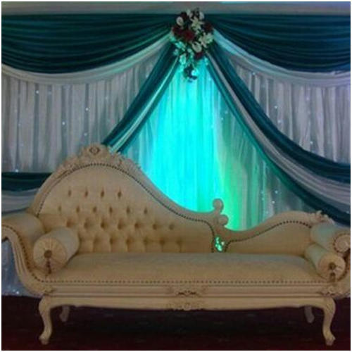 Awesome Fainting Couch