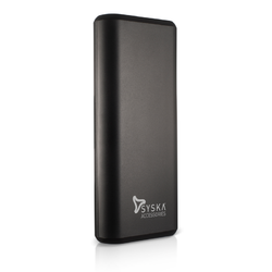 Syska Core 100 Power Bank