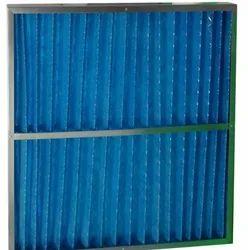Aluminium Pre-Filter, For Hvac System