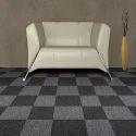 Classic Broadloom Carpets