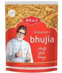 Namkeen Bikaji Aslee Bikaneri Bikaji Bikaneri Bhujia 1kg