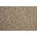 Bansi Wheat, Packaging Type: Jute Bag, Packaging Size: 50 Kg