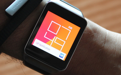 Custom Wearable Application Development Services