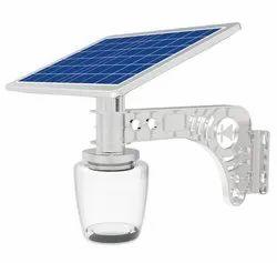 Solar Panel-5V 18W