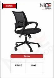Jessy Chair
