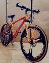 21 Gear Power Cycle Mtb
