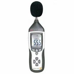 Noise Meters
