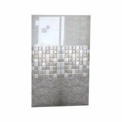 Designer Concept Wall Tiles