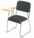 DF-607 Student Chair