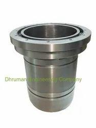 Cylinder Liner SMC 180