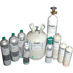 Ethylene Oxide Gas, For Used To Sterilize Medical And