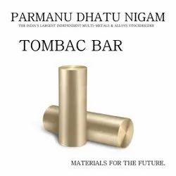 Tombac Bar