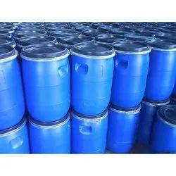 Melamine Plasticizer