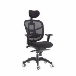 SF-401 Mesh Chair