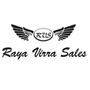 Raya Virra Sales