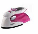Usha Techne 500 Steam Iron-Pink