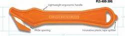 Klever Excel Plus Safety Knife
