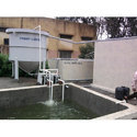 Effluent Treatment Plant Repair Service