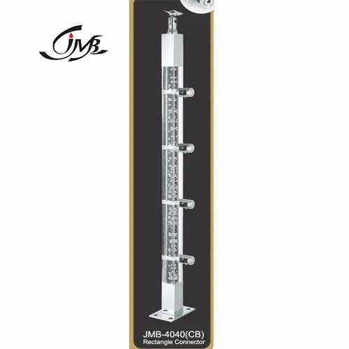 JMB-4040 Crystal Pillar