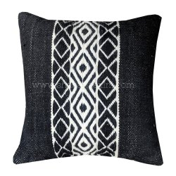 Home Decor Cushion Shams Sofa Pillow Cover Material :- Cotton