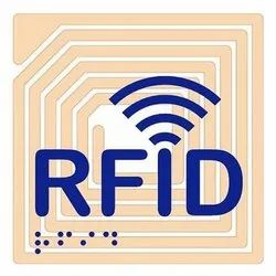 SBBEPL RFID Integration Services Sick