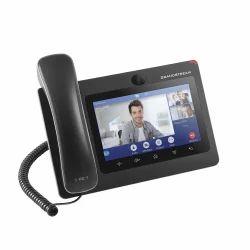 Grandstream GXV3370 Video IP Phone