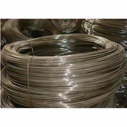 Monel K500 Wires