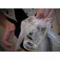 Calibration Of Glassware Items