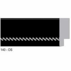 140-OS Series Photo Frame Molding