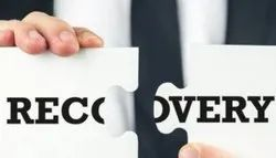 Individual Lender Payment Recovery, Location: India