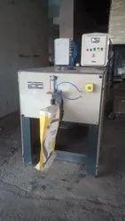 Putty Powder Bag Filling Machine