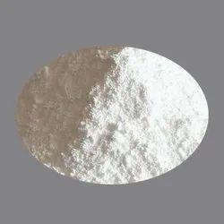 Di Sodium Octaborate Tetrahydrade