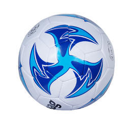Factory Wholesale Customized Logo Printed Football