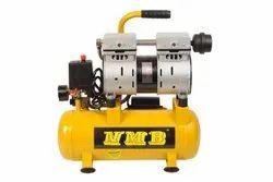 Air Compressor NMB