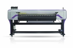 Ultra Jet Printer Repairing Service