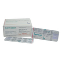 Acamprosate Calcium Tablets