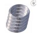 304 Stainless Steel Wire