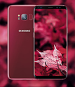 Galaxy S8  S8plus