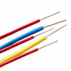 Copper Single Core Cable