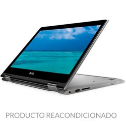 Dell Inspiron 5378 FHD Laptop