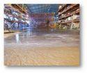 Dry Mortar - Avcrete LMC