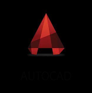 online autocad