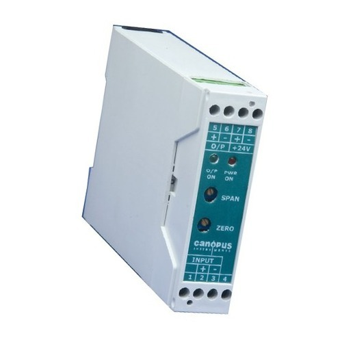 Sensor Signal Conditioner Thermocouple