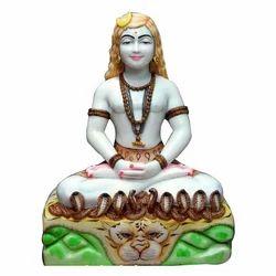 Guru Gorakhnath Statue