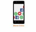 Micromax Bharat 2 Ultra Mobile