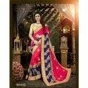 Manohari Roohi Vol.-1 Saree