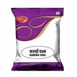 Talati Sarso Dal, High in Protein, Packaging Size: 500 g