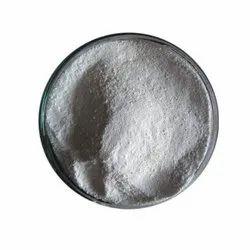Sodium Bisulphite in Ahmedabad, सोडियम बिसाल्फाइट