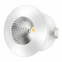 1W LED Bullet Light